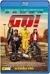 Go Karts / Go! (2020)  HD 720p Latino