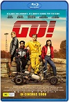 Go Karts / Go! (2020)  HD 1080p Latino