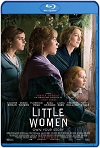 Mujercitas / Little Women (2019) HD  1080p Latino