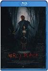 La posesión de Mercy Black (2019) HD 720p Latino