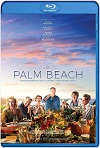 Palm Beach (2019) HD 720p Latino