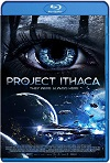 Project Ithaca (2019) HD 720p Latino