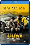 Spenser : Confidencial (2020) HD 720p Latino