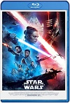 Star Wars: El ascenso de Skywalker (2019) HD 720p Latino Dual