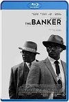 The Banker / El banquero (2020) HD 1080p Latino