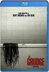 La maldición renace / The Grudge (2020) HD 1080p Latino