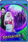 Zombies 2 (2020) HD 1080p Latino