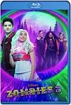 Zombies 2 (2020) HD 720p Latino