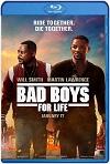 Bad Boys para siempre (2020) HD 720p Latino