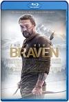 Braven (2018) HD 1080p Latino