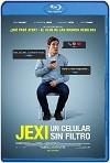 Jexi Un Celular Sin Filtro (2019) HD 1080p Latino