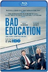La estafa / Bad Education (2019) HD 720p