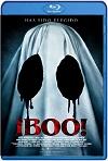 ¡BOO! (2018) HD 1080p Latino