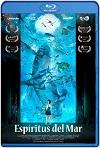Espíritus del mar /  Los niños del mar (2019) HD 720p Latino
