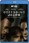 Defending Jacob / Defender a Jacob (2020) Temporada 1 HD 720p Latino