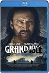 Grand Isle (2019) HD 1080p