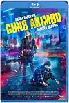 Guns Akimbo (2019) HD 720p Latino