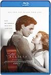 Mientras estés conmigo (2020) HD 1080p Latino