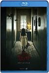 In the Trap (2019) HD 720p