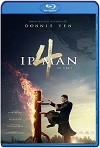 Ip Man 4 The Finale (2019) HD 1080p Latino