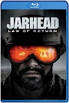 Jarhead: Law of Return (2019) HD 720p Latino