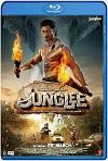 Junglee (2019) HD 1080p Latino