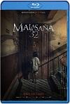 Malasaña 32 (2020) 720p Castellano