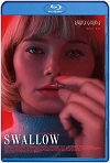 Swallow (2019) HD 1080p