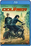 The Courier  / El mensajera (2019) HD 1080p Latino
