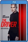 The Driver (2019) HD 1080p Latino