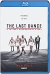 The Last Dance / El último baile Temporada 1 (Latino)