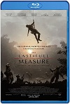 The Last Full Measure (2019) HD 1080p