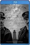 The Lighthouse / El Faro(2019) HD 720p Latino