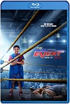 La pelea estelar (2020) HD 1080p Latino