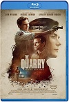 The Quarry (2020) HD 1080p Latino