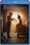 Pinocho (2019) HD 1080p
