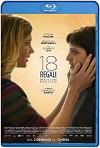 18 regali / 18 Presents (2020) HD 720p