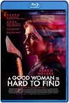 A Good Woman Is Hard to Find (2019) HD 1080p