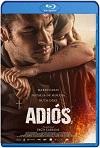Adiós (2019) HD 720p