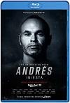 Andrés Iniesta El Héroe Inesperado (2020) HD 1080p Castellano