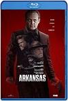 Arkansas (2020) HD 720p Latino