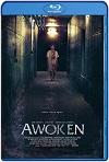 Awoken (2019) HD 720p