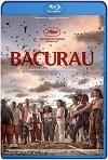 Bacurau (2019) HD 720p Español Castellano