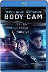 Body Cam (2020) HD 1080p Latino