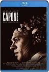 Capone (2020) HD 720p Latino