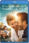 Chamboultout / No Filter (2020) HD 720p