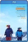 Cuesta abajo / Downhill (2020) HD 1080p  Latino