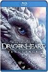 Dragonheart 5: Vengeance (2020) HD 720p