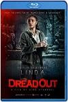 DreadOut (2019) HD 720p