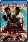 In Full Bloom (2019) HD 1080p Latino